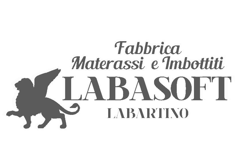 LabaSoft srl – Corato (Bari)